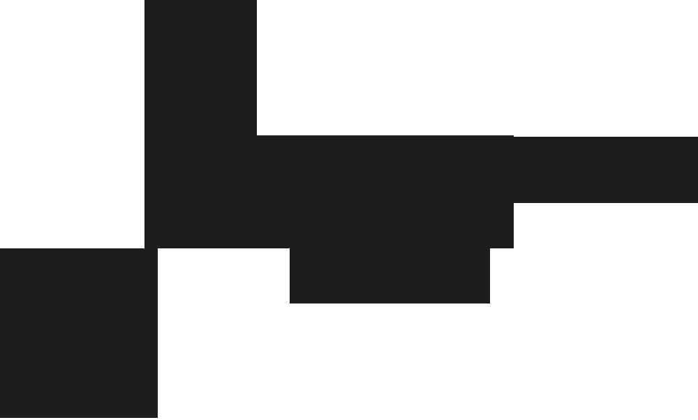Jarman black